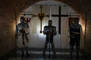 ドイツ騎士団