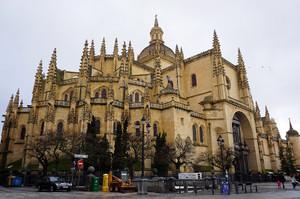 Segovia_catedral