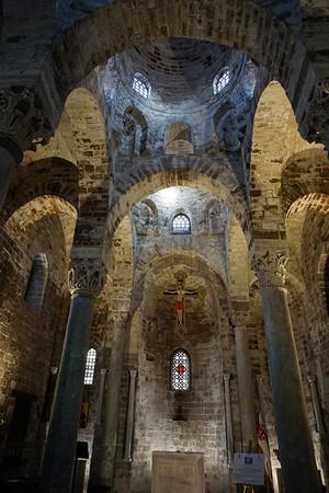 サン・カタルド教会