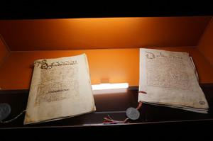 トルデシリャス条約