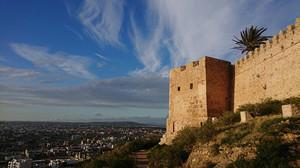 Fort_de_Kelibia